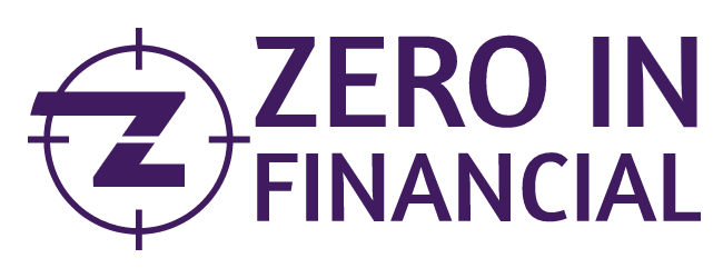 Zero In Financial