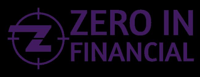 Zero In Financial