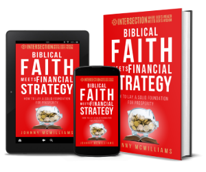 Biblical Faith Meets Financial Strategy